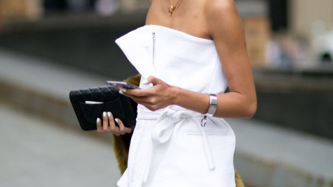 Your Complete Guide to Period-Tracking Apps   StyleCaster