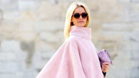 Pantone Reveals Two Colors of the Year | StyleCaster
