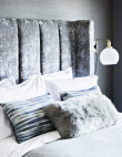 Cool Lighting Solutions for Your Rented Apartment