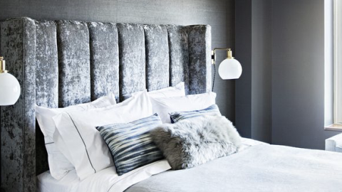 Cool Lighting Solutions for Your Rented Apartment    StyleCaster