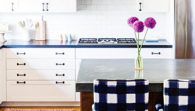25 Unapologetically Feminine Home Decor Ideas