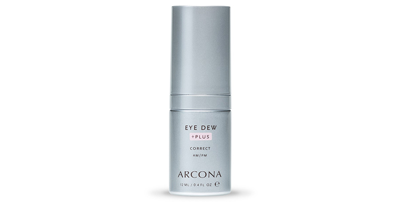 skin care arcona 10 New Serums, Balms, Masks, and Creams That Will Save Your Skin This Winter