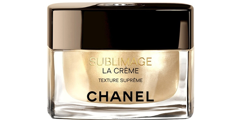 skin care chanel 10 New Serums, Balms, Masks, and Creams That Will Save Your Skin This Winter