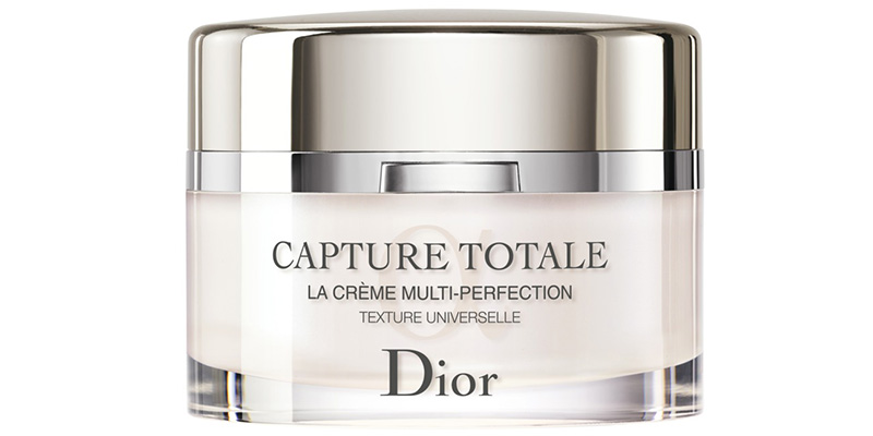 skin care dior 10 New Serums, Balms, Masks, and Creams That Will Save Your Skin This Winter