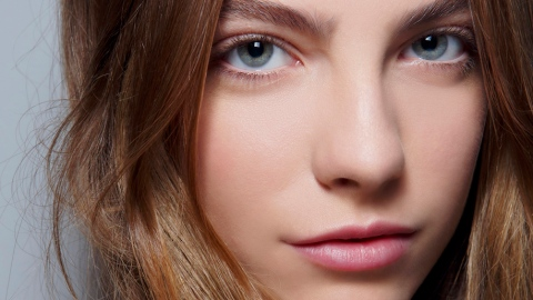 Dark Circles Don't Stand a Chance Against These Ultra-Pigmented Color Correctors | StyleCaster