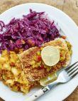 30 Gorgeous Vegan Recipes Everyone Will Love