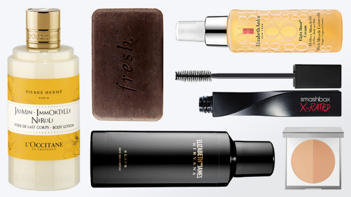The 30 Best New Winter Beauty Products Under $30