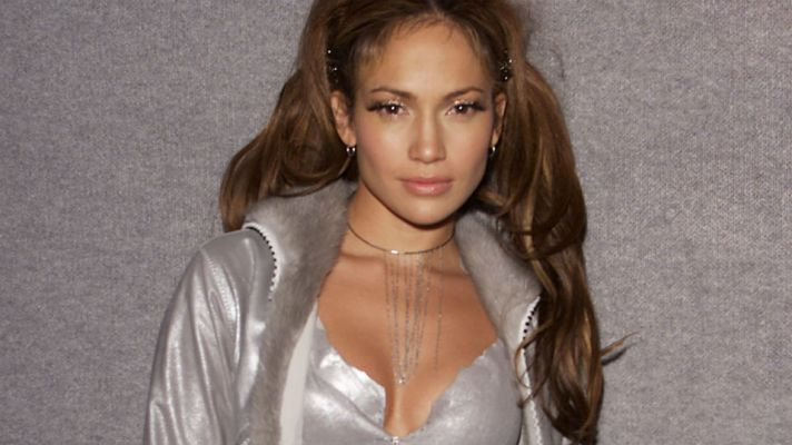 15 Reasons Why Early 2000s J. Lo Will Always Be the Best J. Lo