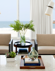 25 Tricks to Get the Living Room You Always Wanted