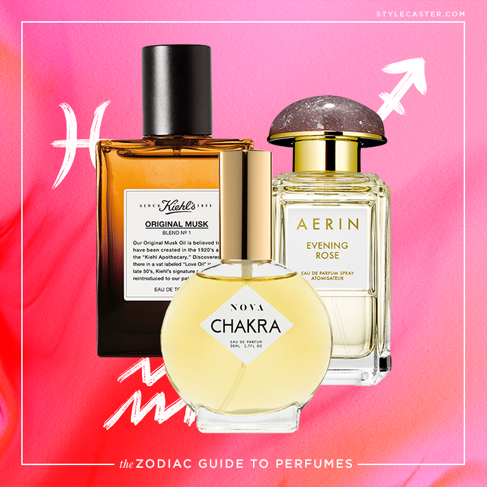 Astrology-Zodiac-Perfumes-Guide_Article2