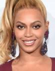A Good Look at Beyoncé Through the Years