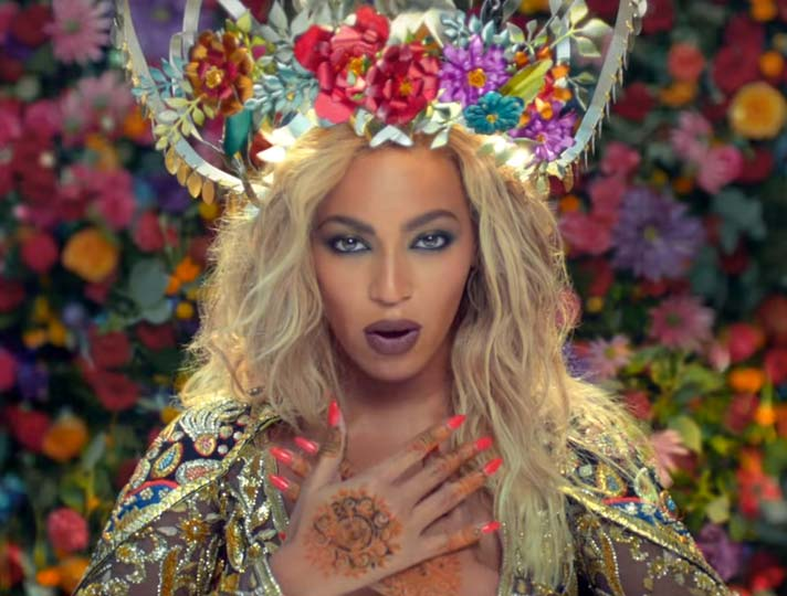beyonce-hymn-for-the-weekend-2-