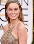 The Hands-Down Best Golden Globes Hair and Makeup