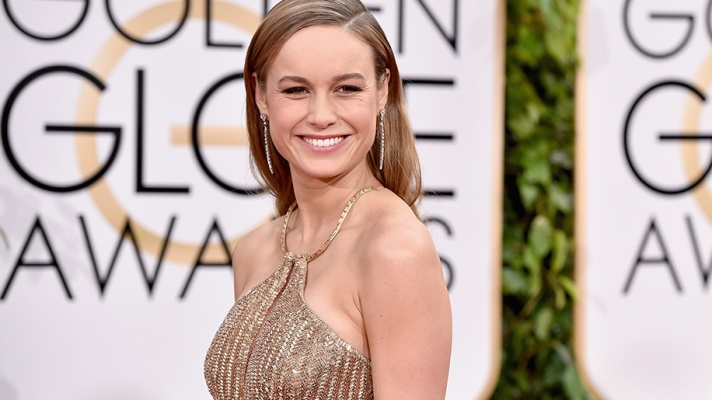 The Absolute Best Hair and Makeup Looks at the 2016 Golden Globes