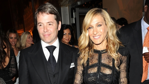 8 Celebrity Parents Who Used Surrogates | StyleCaster
