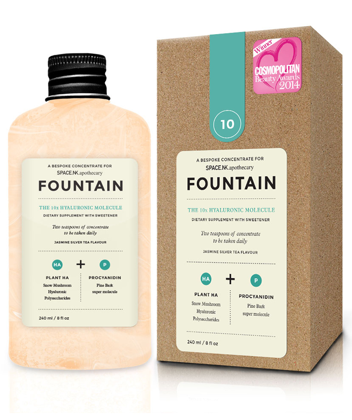 drinkable-beauty-products-2-