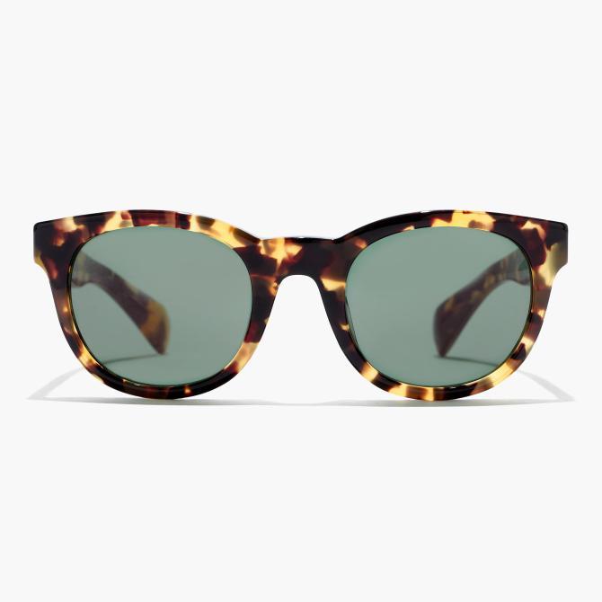 j-crew-sunglasses