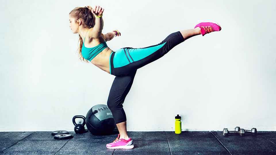 workout videos may be harmful