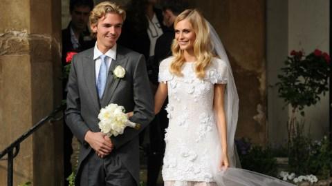 10 Crazy Hidden Costs of Planning a Wedding | StyleCaster
