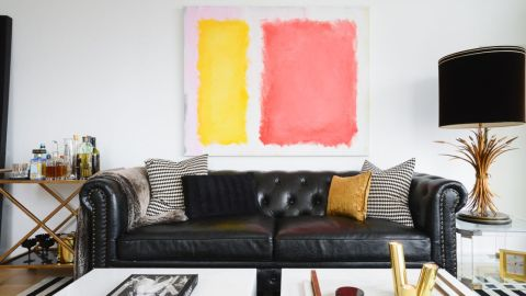 Where to Find Designer Furniture on the Cheap   StyleCaster