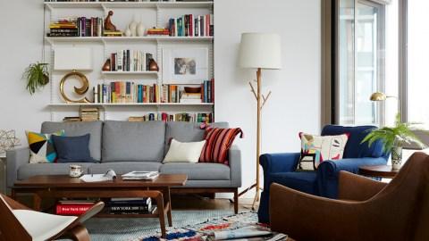 10 Ikea Hacks That Look Nothing Like Ikea Hacks | StyleCaster