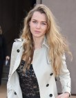 Why Immy Waterhouse Is Our New Style Obsession
