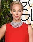 The Best-Dressed Stars at the 2016 Golden Globes
