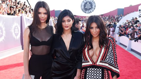 Have We Finally Reached Kardashian Fatigue? | StyleCaster
