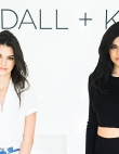 See Every Piece from Kendall and Kylie's New Fashion Line