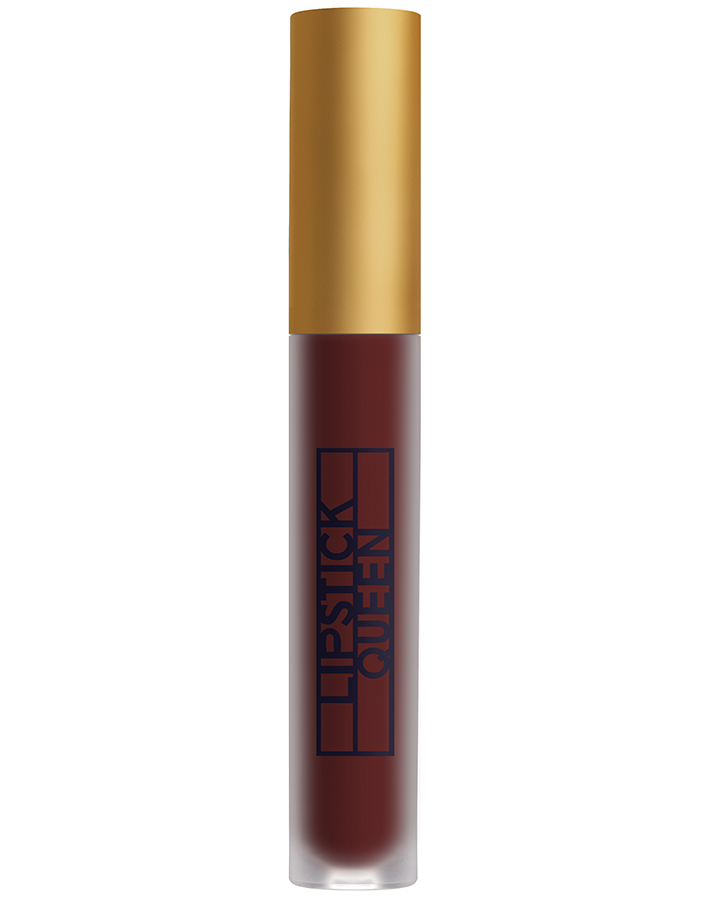 lipstick queen saint and sinner lip tint Finally, a Sheer ish Lip Tint That Wont Leave Your Lips High and Dry