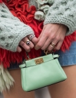 15 Mini Bags That Make a Strong Case for Downsizing