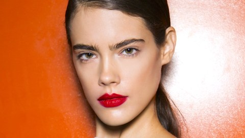 Our Editors Put 6 Lip Stains to the Ultimate Test   StyleCaster