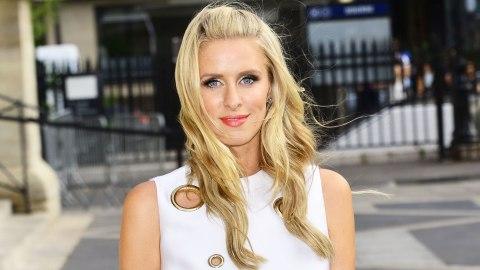 Nicky Hilton Is Pregnant! | StyleCaster