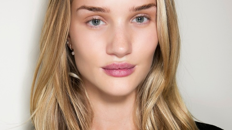 Found: A Lip-Plumping Product That Actually Works | StyleCaster