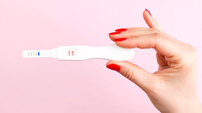 pregnancy fertility tips What You Should Be Doing Now If You Want a Healthy Pregnancy Later