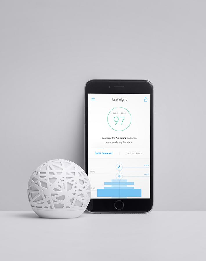 sense sleep app review