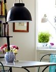 13 Big Ideas to Upgrade Your Tiny Kitchen