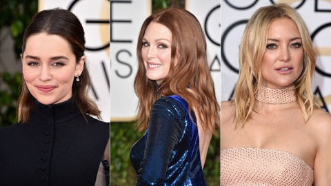 Is This the End of 'Hollywood' Hair As We Know It? | StyleCaster