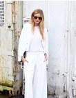 18 Ways to Wear Winter White