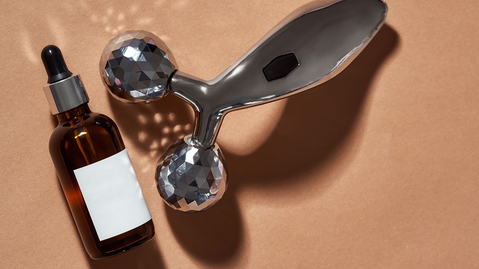Is the Celebrity-Beloved Facial Massager a Must for Your Anti-Aging Routine?