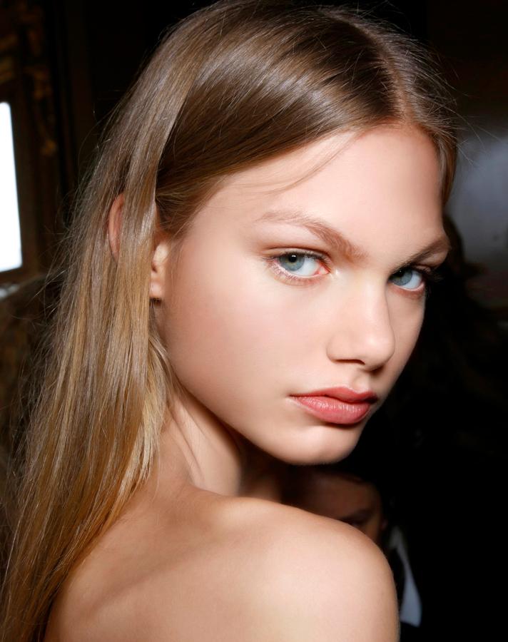 acne-scar-removal--3-