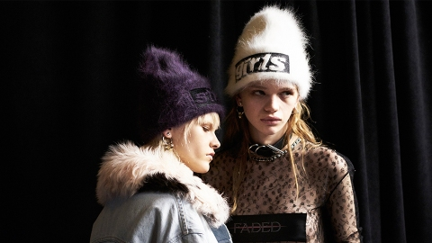 Statement Beanies to Shop While You Wait for Alexander Wang's to Hit Stores | StyleCaster