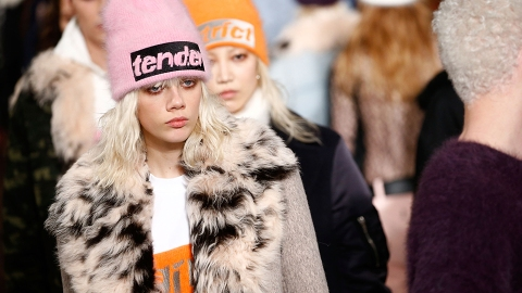 We're Calling It: These Alexander Wang Pieces Will Be Everywhere Soon | StyleCaster
