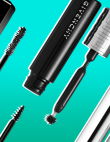 8 StyleCaster Editors on the One Mascara They Couldn't Live Without