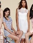 Our Editors' Essential Spring Fashion Picks