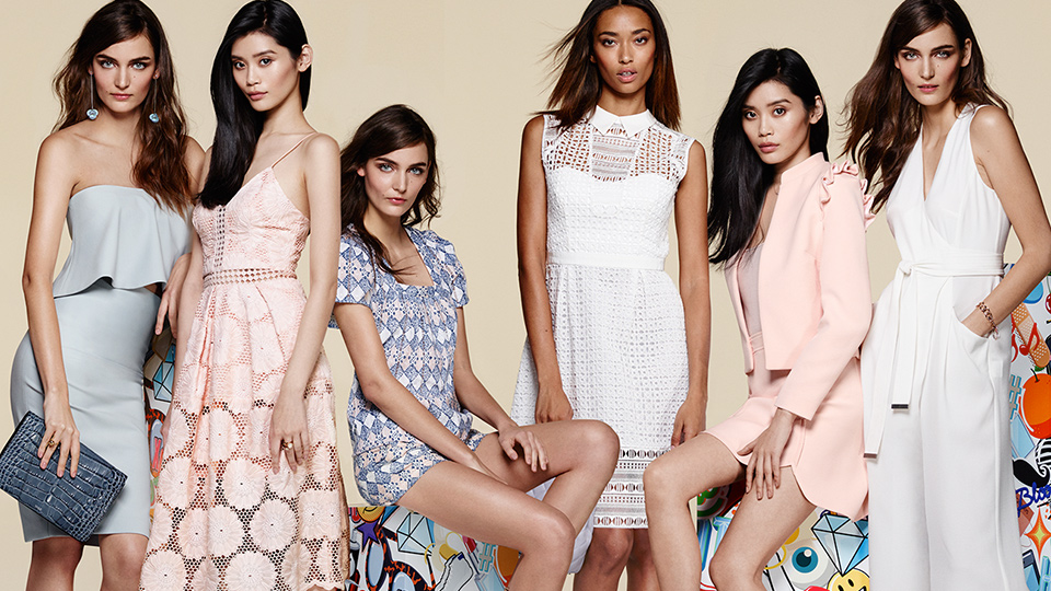 Our Editors' Essential Spring Fashion Picks | StyleCaster