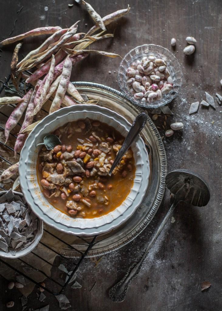 Photo: Hortus Cuisine