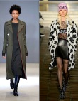 The Best Coats from New York Fashion Week