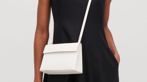 17 Minimalist Bags We Can't Wait to Get Our Hands on | StyleCaster