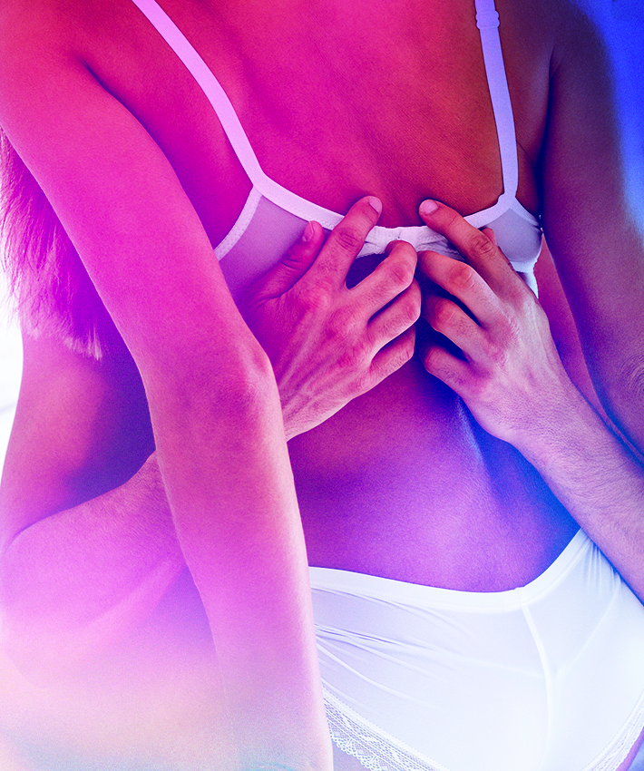do you need a life coach love sex1 I Saw a Life Coach—and She Changed Everything